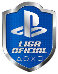 playstation apk liga oficial playstation tournament capcom pro tour