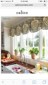 modern window valance pretty modern 193 best valances images on pinterest window treatments