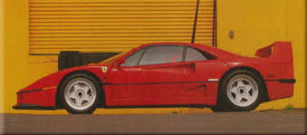 f40 parts f40 lm upgrade carobu high performance parts and accessories for