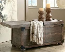 Rustic Storage Coffee Table Innovative Rustic Coffee Tables With Storage Rustic Storage Coffee