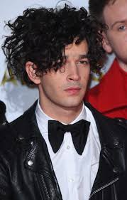 mens hair styles of 1975 24 cool haircuts for men and how to rock them this season