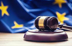 Council Regulation Ec No 44 2001 Brussels Ownership Not Brussels Regulation Article 22 4 Cjeu