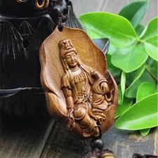 Engravable Items Aliexpress Com Buy Happy Buddha Statue Folk Art Decortaion