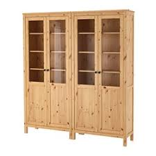Display Cabinets For Sale In Brisbane Display Cabinets Glass Display Cabinets Ikea