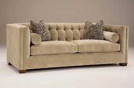canape et salon canapé salon canapé fauteuil et divan