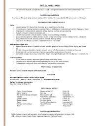 Associates Degree In Interior Design Write A Resumes Essays For Nursing Schools Ets Gre Sample Essay