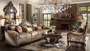 victorian livingroom 1632 homey design upholstery living room set victorian european