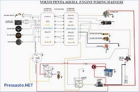 volvo starter relay wiring diagram starter download free