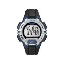 Most Rugged Watches The 25 Best Rugged Watches Ideas On Pinterest Men Shoes Casual