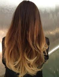 layered haircut for long brown hair long straight layered