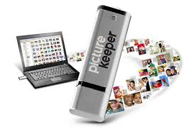 cool tech gifts 3 cool tech gift ideas for mother s day modern mississauga media