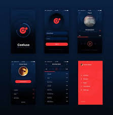 iphone app design template free 50 free wireframe templates for