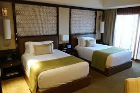 Design Your Own Home Las Vegas by Hotel Review Mandarin Oriental Las Vegas