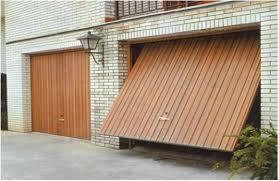 puertas de cocheras automaticas puertas automaticas garage puertas cochera
