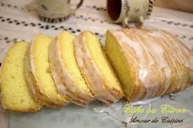 amour de cuisine tarte au citron gateau au citron amour de cuisine