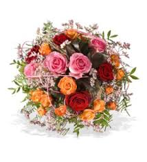 marion flower shop marion flower shop gift center all the best for your birthday