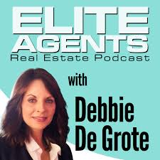 top real estate agents spill the beans on what is working right