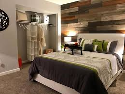 denver 1 bedroom apartments photo gallery at loretto heights apartment in denver co