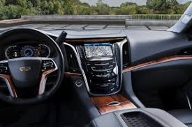 build a cadillac escalade 2016 cadillac escalade build your own 2017 2018 cadillac cars review