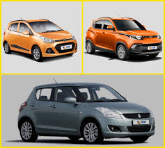 renault kuv ibb blog kuv 100 vs swift vs grand i10
