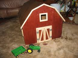 free woodworking plans toy barn online woodworking plans