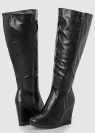 womens boots size 12 wide calf 11 places to shop wide calf boots that will solve all your