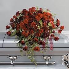 best price caskets best price casket company wholesale caskets online funeral