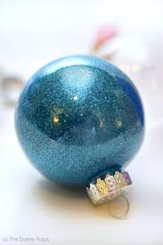 59 best christmas images on pinterest christmas crafts