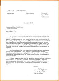 School No Letter Of Recommendation 14 Letter Of Recommendation For School Quote Templates