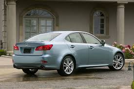 lexus is 350 hp 2008 lexus is 350 overview cars com