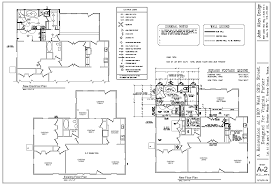 bedroom and bathroom addition floor plans 100 bathroom addition floor plans 100 floor plans for