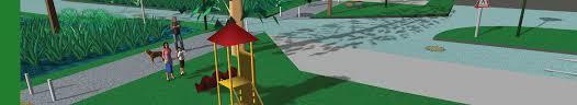 mini golf bureau bureau d études et guidage 3d routes chantiers modernes