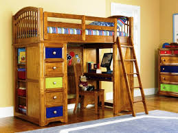 space saver contemporary bunk beds designs contemporary 10 photos gallery of space saver contemporary bunk beds designs