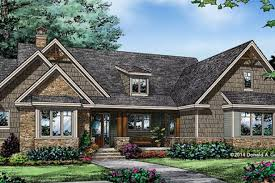 small cute homes images of small cute craftsman style homes cute small cute
