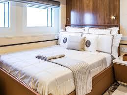 Embellish Interiors Luxury By Trend Trussardi Casa Interiors Embellish The Jetsetter