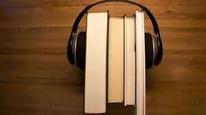hear the 2012 national book award nominees npr