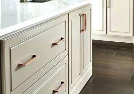 brushed brass cabinet knobs brass kitchen hardware interlearn info