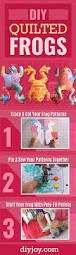Diy Sewing Projects Home Decor Best 25 Cute Sewing Projects Ideas On Pinterest Handbag