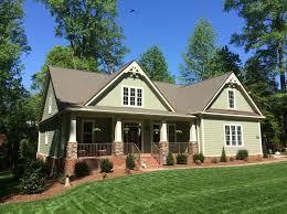 frank betz house plans with photos pleasant design 12 frank betz european house plans witherspoon homeca