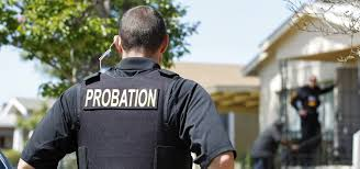 how to become a freelance probation officer careerlancer