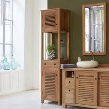 badezimmermbel holz badezimmer ehrfürchtiges badezimmermobel bambus badezimmermbel