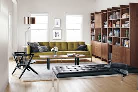 room and board leather sofa wells leather sofa room by r b modern living pertaining to and board