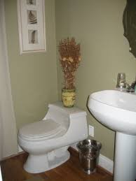 Affordable Bathroom Remodeling Ideas by 55 Cheap Bathroom Remodel Cheap Bathroom Remodeljpg Nsbkoa Org