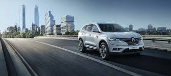 renault ireland discover the renault koleos suv range is here renault