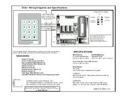 telequip wiring diagram telequip corporation u2022 indy500 co