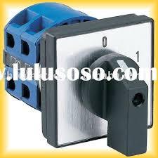 wiring rotary switch diagram wiring rotary switch diagram