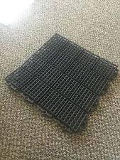 Tiles For Garage Floor with Interlocking Garage Floor Tiles Ebay
