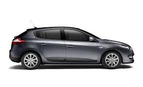 peugeot car rental france car rental in france france just for you