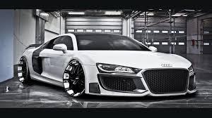audi vehicles 2015 audi concept 2015 audi concept car wallpaper cars