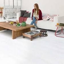 impressive waterproof laminate flooringsupplies co uk